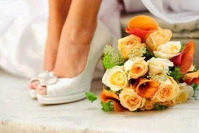 volotea per sposi