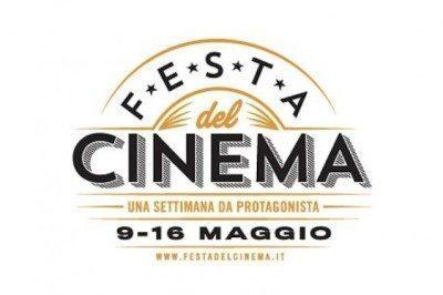 Festa-del-Cinema