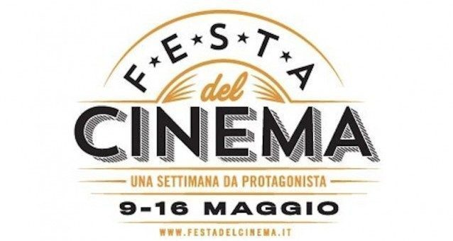 Cinema low cost per la Festa del Cinema