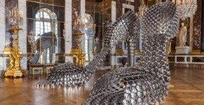 Biennale Arte alle porte. Biglietti acquistabili online