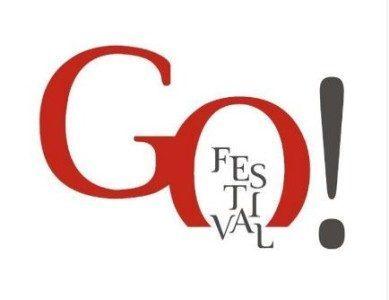 garda_opera_festival