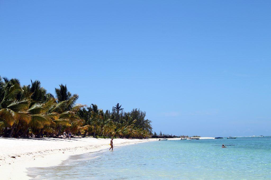 sabbia-mare-mauritius