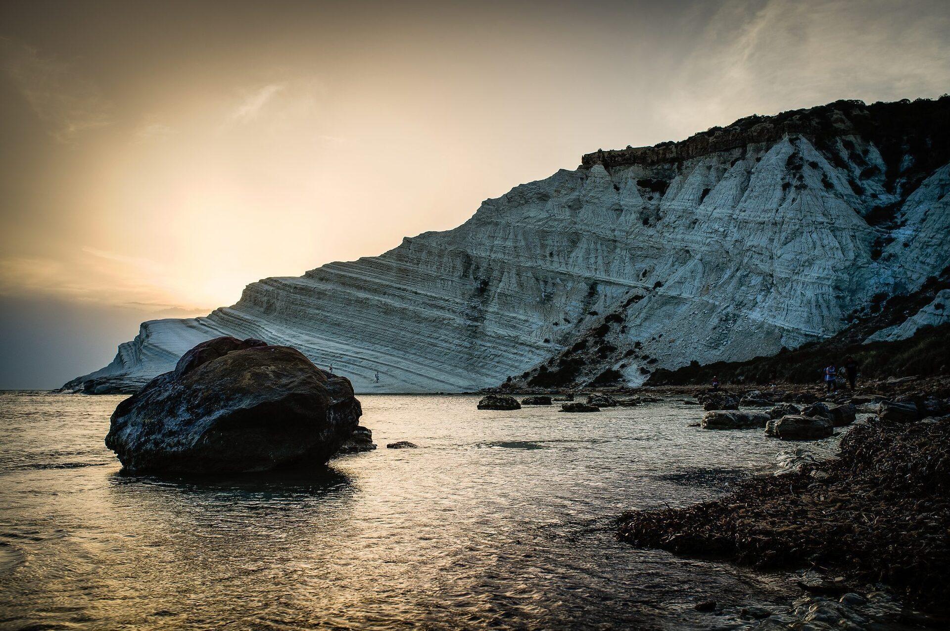 scala-dei-turchi-tramonto