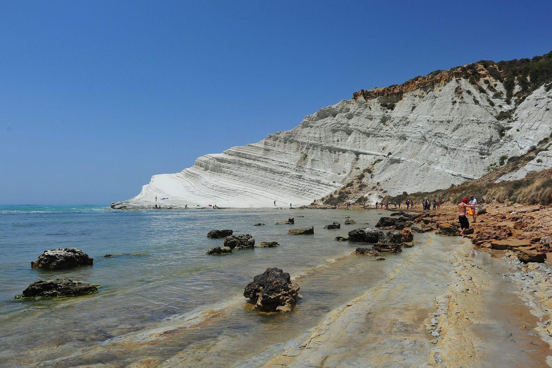 sicilia-scala-dei-turchi