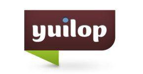 Yuilop. L'app per chiamare gratis in viaggio, voucher gratis per te