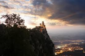 Musica alle Torri di San Marino quest'estate