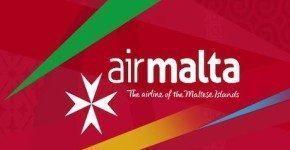 Voli estate 2013 a Malta, tutte le offerte