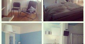 Dove dormire a Udine: Stop & Sleep