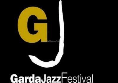garda-jazz-festival