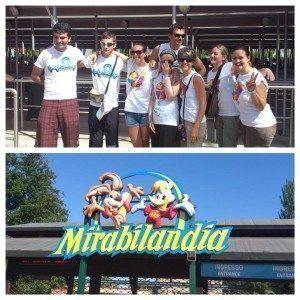 mirabilandia-blogtour