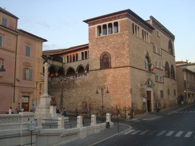 palazzo-vitelleschi