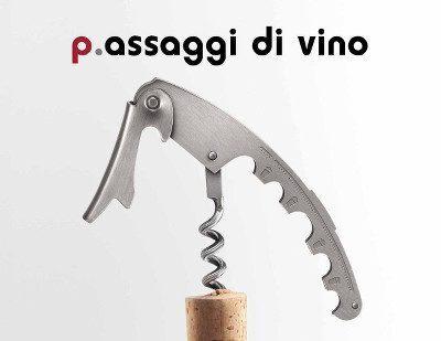 'P.Assaggi di Vino' a Rimini