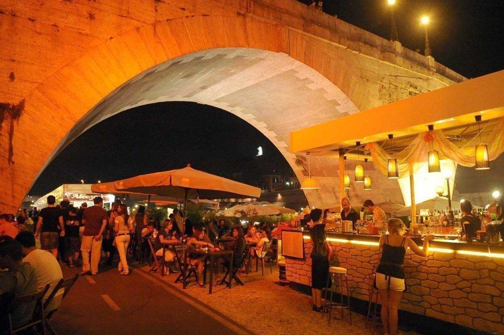 roma-mercatini-bar