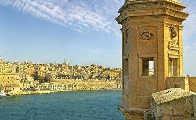 the malta jazz festival