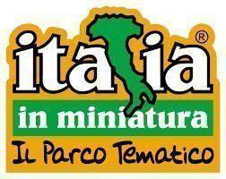 italia-in-miniatura-rimini