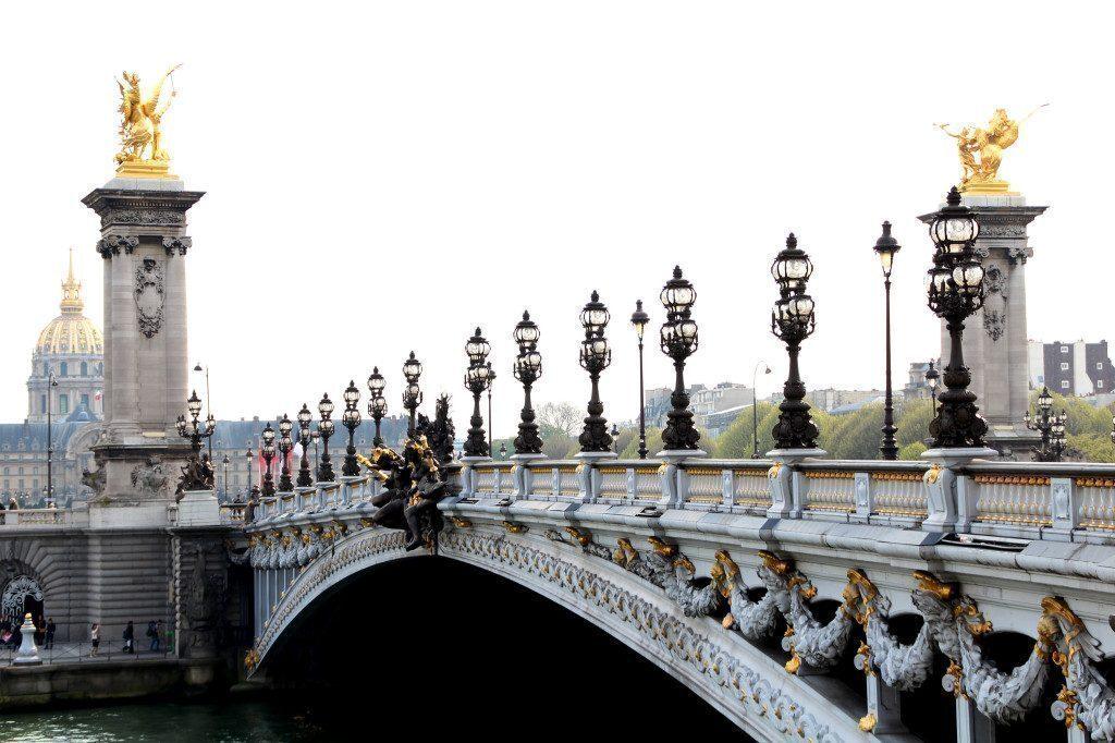 parigi-ponte