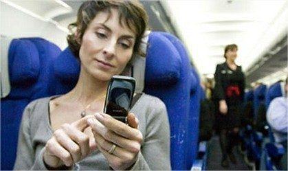 telefono-aereo