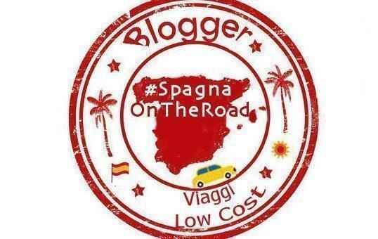Viaggi low cost in Spagna con Borghiamo
