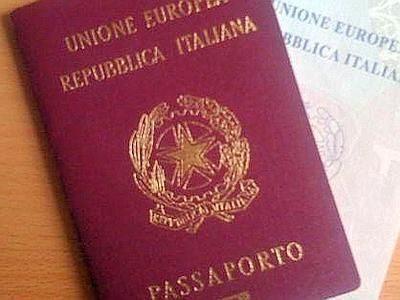 Passaporto-stati-uniti