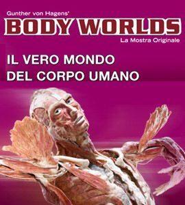 body-worlds-locandina