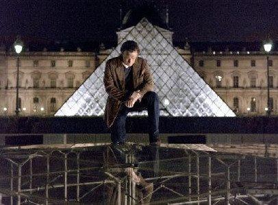 codice-da-vinci-parigi