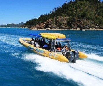 ocean-rafting