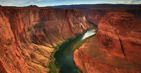 Viaggio alla scoperta del Grand Canyon