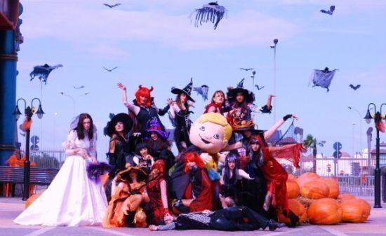 miragica-halloween