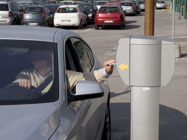 parcheggi-orio-serio