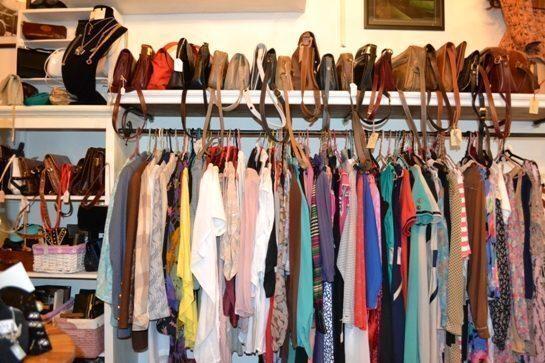 shopping-vintage-firenze