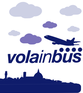 volainbus