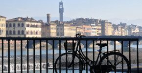 Come muoversi a Firenze