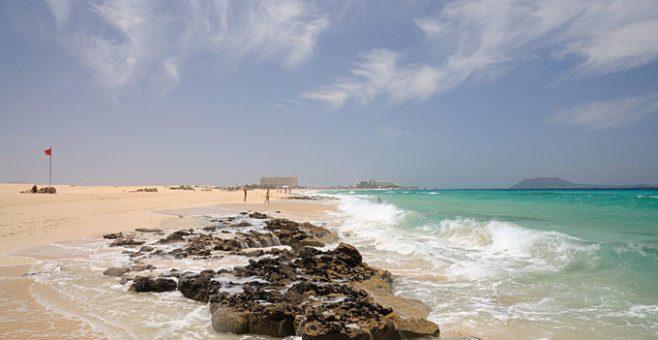 Coralejo, 6 cose da fare a Fuerteventura