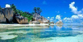 Seychelles low-cost: sogno o realtà?