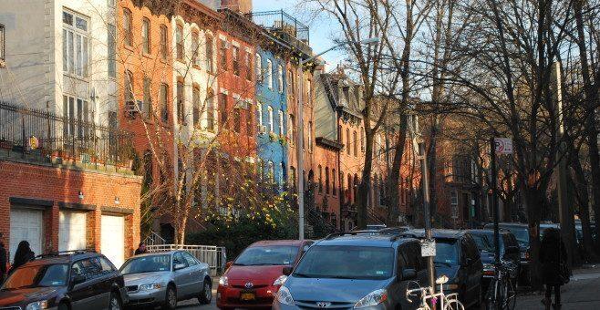 Cosa vedere a Brooklyn e come arrivare
