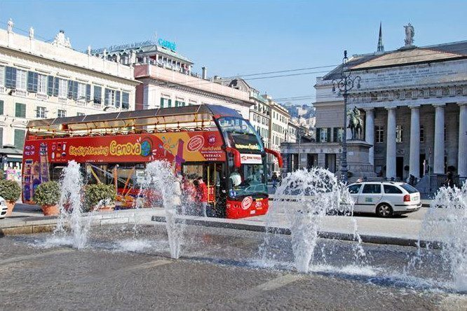 citysightseeing-genova
