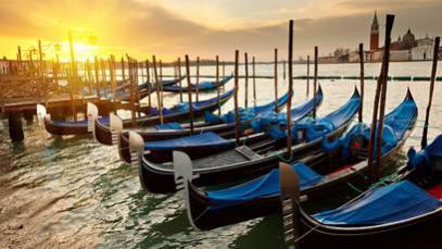 come-arrivare-venezia