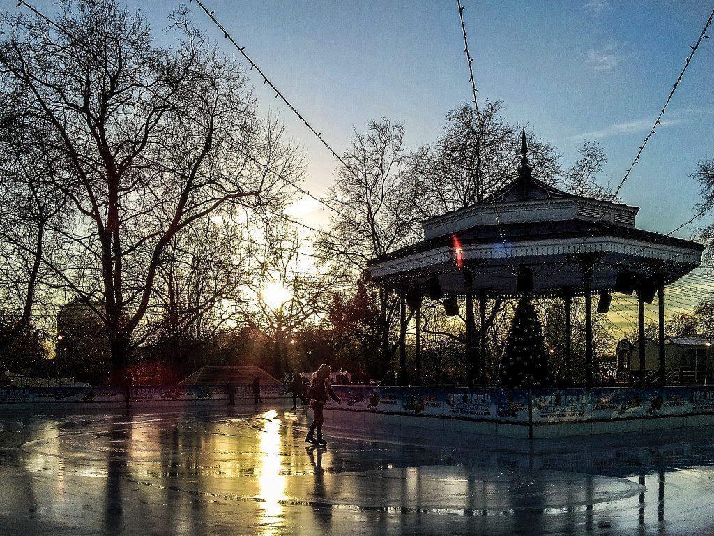 londra-winter-wonderland