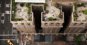 Cosa vedere a New York, 10 consigli alternativi