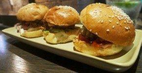 Mangiare low cost tutta la settimana a Sydney