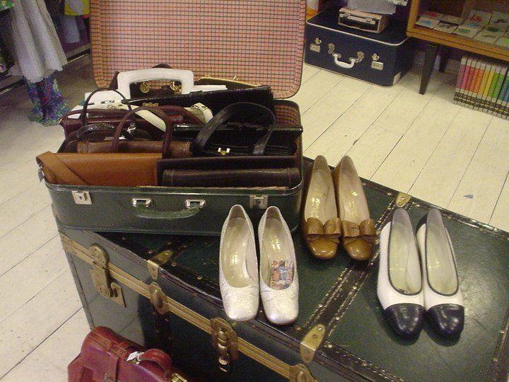 trieste-shopping-vintage