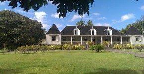 3 cose low cost da vedere a Mauritius