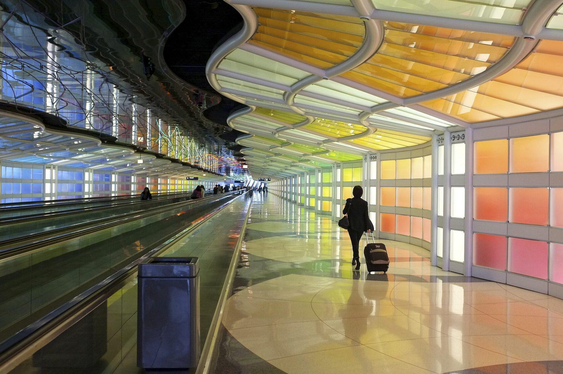 aeroporti-mondo