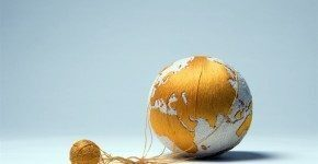 Round the World Ticket: come fare il giro del mondo