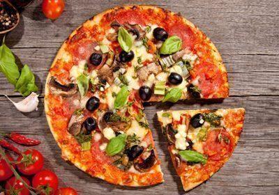 pizza-novara
