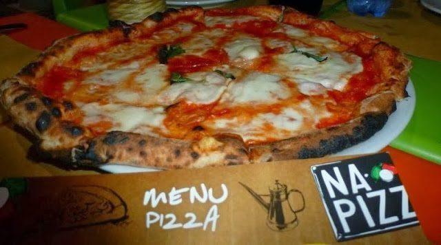 pizza-rimini
