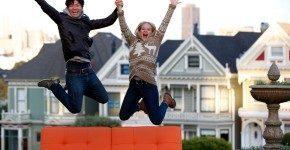 Couchsurfing: cos'è e come si viaggia