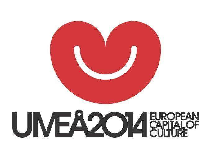 Umea-2014