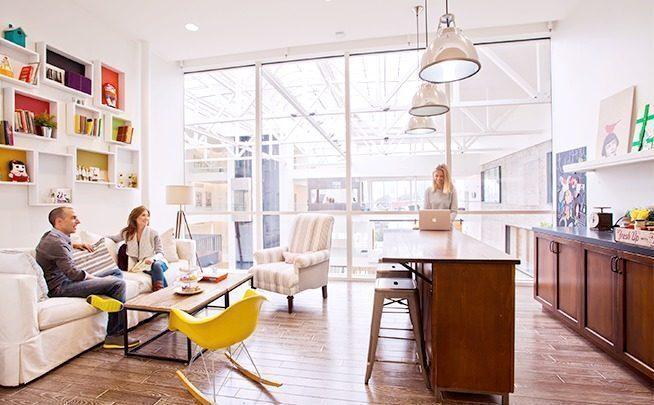 airbnb-paganello