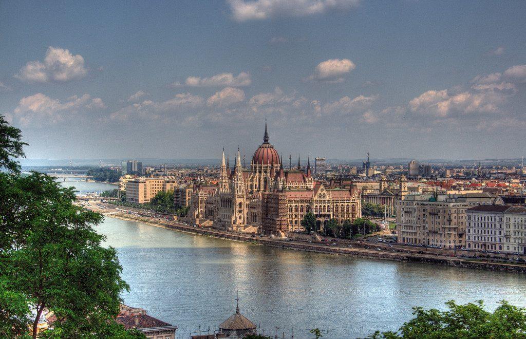 budapest-appartamenti-ungheria-low-cost